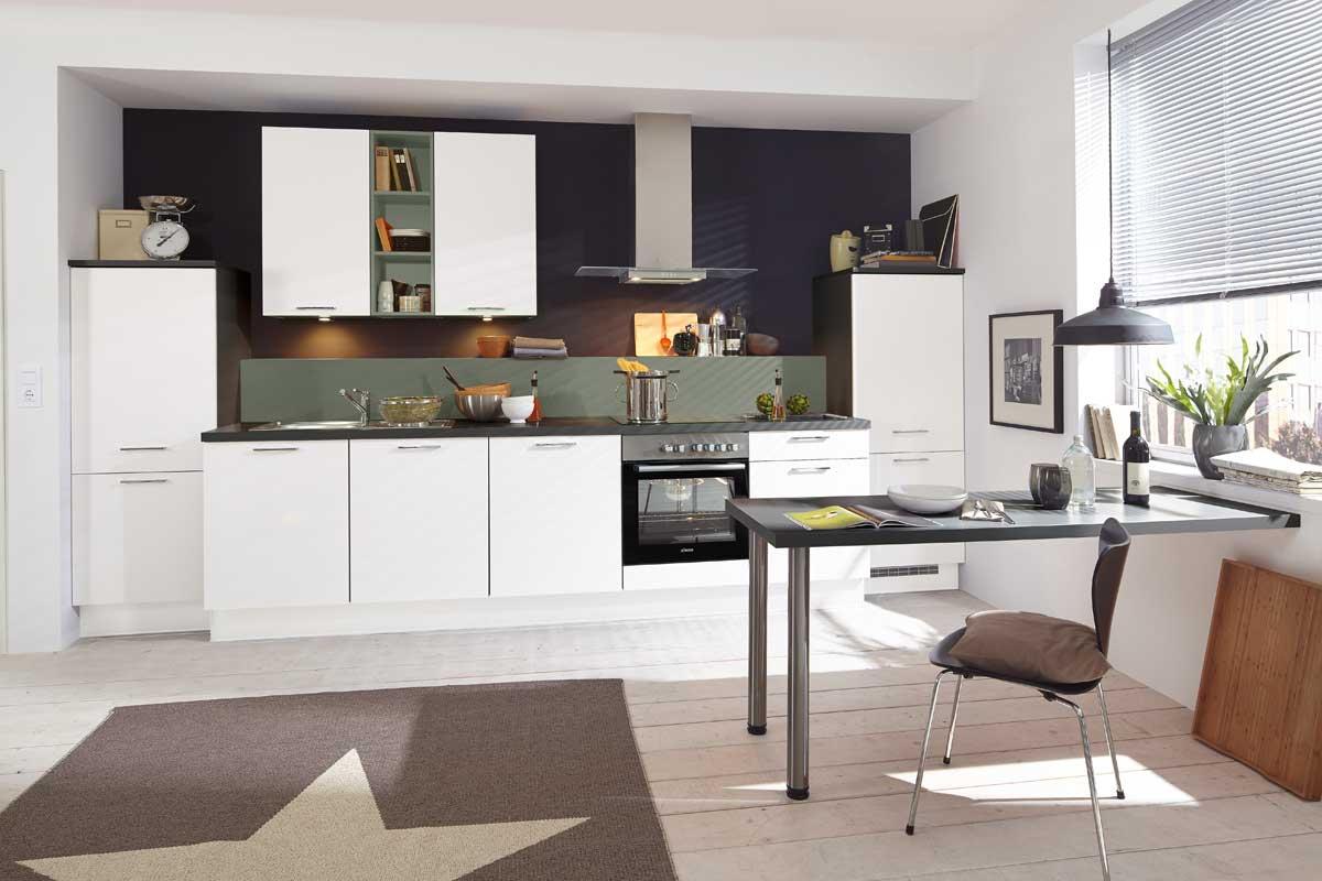 klassik k che ihr k chenfachh ndler aus friesoythe. Black Bedroom Furniture Sets. Home Design Ideas