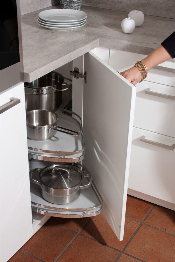 Küchenunterschrank Ihr Küchenfachhändler Aus Friesoythe